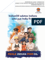 Reader_s_Digest_India__October_2018.pdf