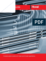 Industrial+Boilers+Product+catalogue+ (1).pdf