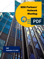 GDG Meeting Network Report_updated.docx