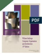 Computer and Organization 10th.pdf