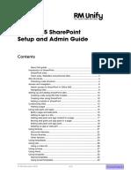 O365_SharePoint_Setup_and_Admin_Guide.pdf