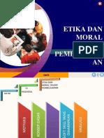 ETIKA-DAN-MORAL-DALAM-PEMEBELAJARAN-NEW_DAFIK.pptx