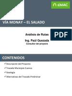 Presentación Monay - El Salado.pptx