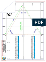 Plano Trabajo 03 - Copia Model (1)