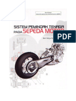 Buku+Sistem+Pemindah+Tenaga+pada+Sepeda+Motor (1).pdf