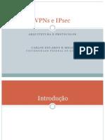 IPSEC_IS