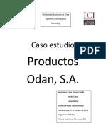CASO ODAN