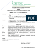 Edoc.site Sk Pengangkatan Struktur Organisasi