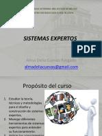 SISTEMAS EXPERTOS APUNTES.pdf