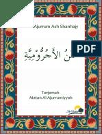 Terjemah Al-Ajurrumiyyah.pdf
