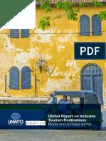 Global Report Inclusive Tourism Destinations en Web