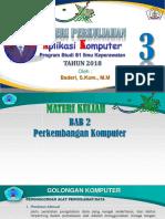 Materi APLIKOM-3.pptx
