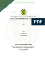 Safda Ridawati 130210102001 #.pdf