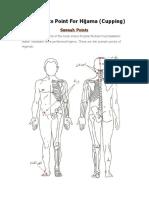 169351854-Hijama-Cupping-Treatment-points-pdf.pdf