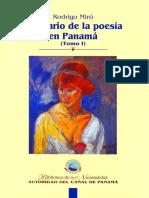 literatura panameña contemporánea.pdf