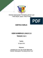 222094277-Kertas-Kerja-Linus-2014