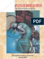 poesia de panamá.pdf