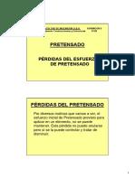 PptPerd.pdf