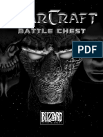 StarCraft Battle Chest Manual.pdf