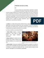 3.2 Cultura, Diversidad sociocultural.docx