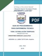 PDF Termindo Tesis