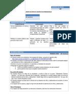 FCC1-U6-SESION 06-1