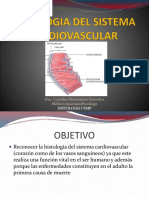 225891176-Sistema-Cardiovascular-pptx.pptx