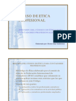 RESUMEN CODIGO DE ETICA.pdf