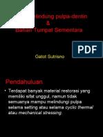 1-linersnbases (1).pdf