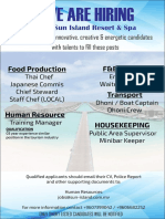 Job Advertisement - November 18 V2 (1)