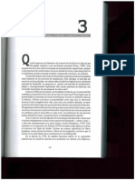 crisis vitales del desarrollo.pdf