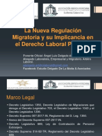23-8-PPT-Ángel-Delgado-1 (1).pptx