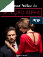 25-Regras-de-Ouro-Para-seduzir-Mulheres-2.0 (1).pdf