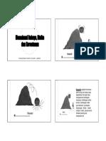 02_Memahami_Bahaya_risiko_dan_kerentanan.pdf