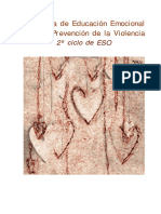 3. CARUANA VAÑÓ.pdf