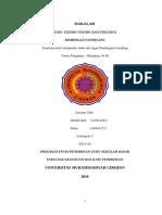 bk-bener (2) (pdf.io)