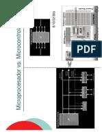 r91513.PDF