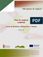 plan de negocio 30.pdf