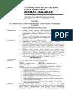 344647302-Sk-Penanggung-Jawab-Kebersihan-Lingkungan-Puskesmas(1).docx