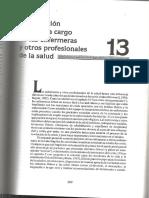 Intervención en criss a cargo de las enfermeras y otros profesi.pdf