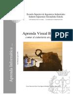 Aprenda Visual Basic como si estuviera de primero.pdf