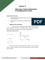 permintaan-dan-penawaran-121217192424-phpapp02.pdf