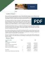 2005-2006(1).pdf