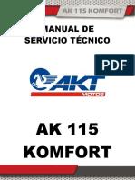 akt 115 konfort.pdf