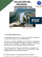 Centrales Hidroelectricas 2018 U2 1
