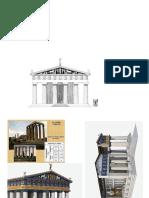 Conceptos Arquitectonicos