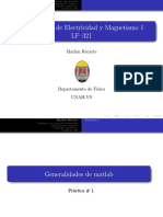 Matlab - lab1.pdf