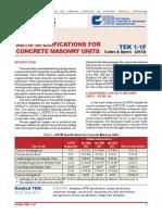 TEK 01-01F.pdf