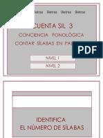 cuentasil-3(2)