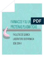 farmacos_y_proteinas_4329.pdf